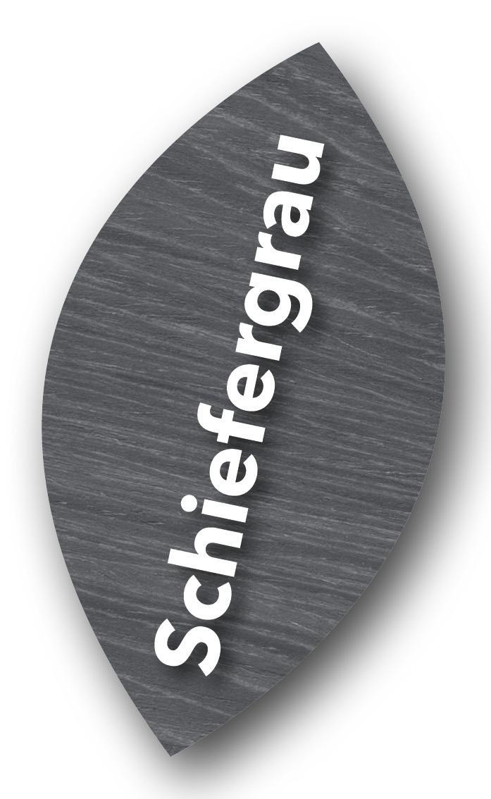 210106 UN Außenlasur Schiefergrau
