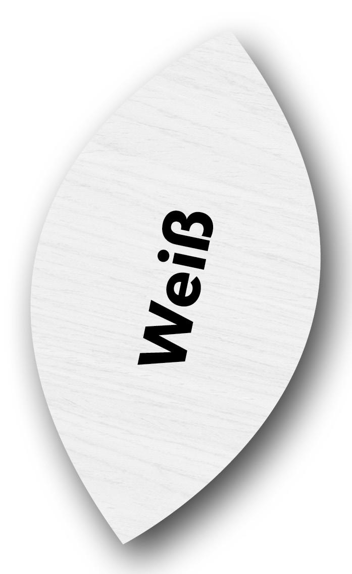210106 UN Deckfarbe Weiß