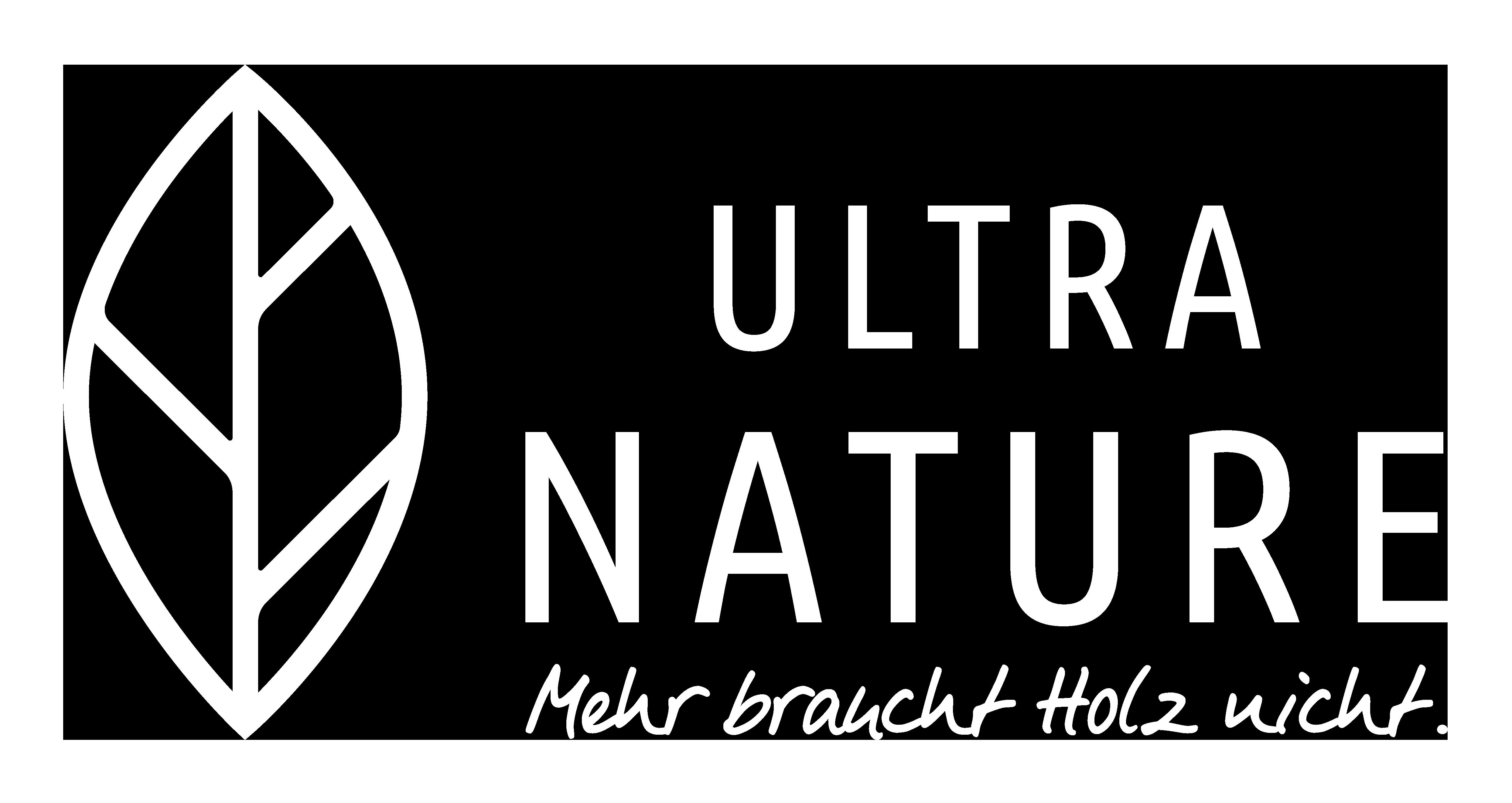 Ultra-Nature-Logo_weiss