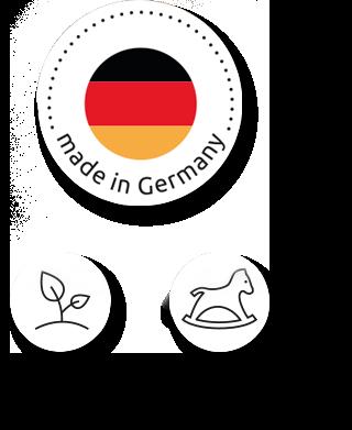 made-in-germany-inkl-siegel